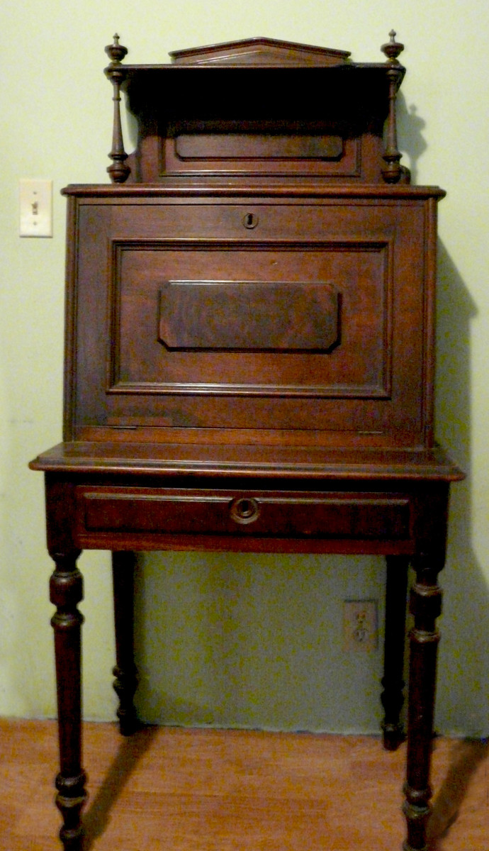 Find Used Furniture where to find good cheap old used furniture | toughnickel