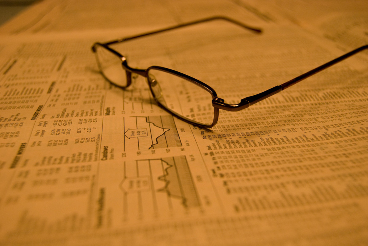 what-is-the-difference-between-investment-income-and-capital-gains-which-is-better