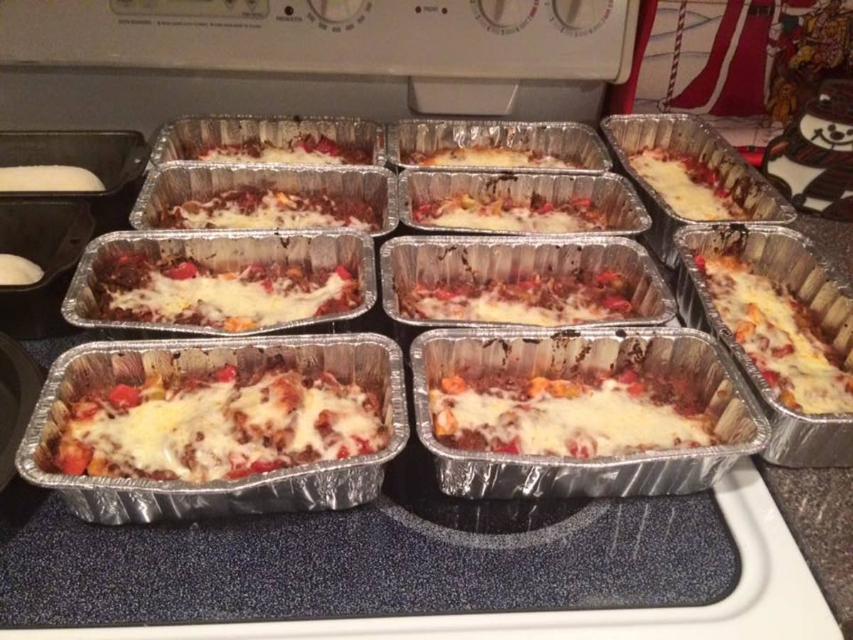These are great make ahead and freeze casseroles.  Here's the site that has this and more healthy ideas...https://www.bodybuilding.com/fun/your-healthy-grocery-list-and-recipe-guide.html
