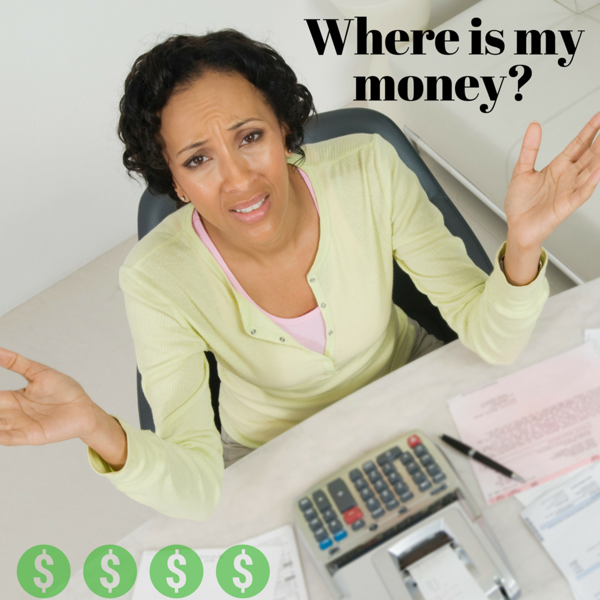 Do you know what your expenses will really be when you sell on eBay?