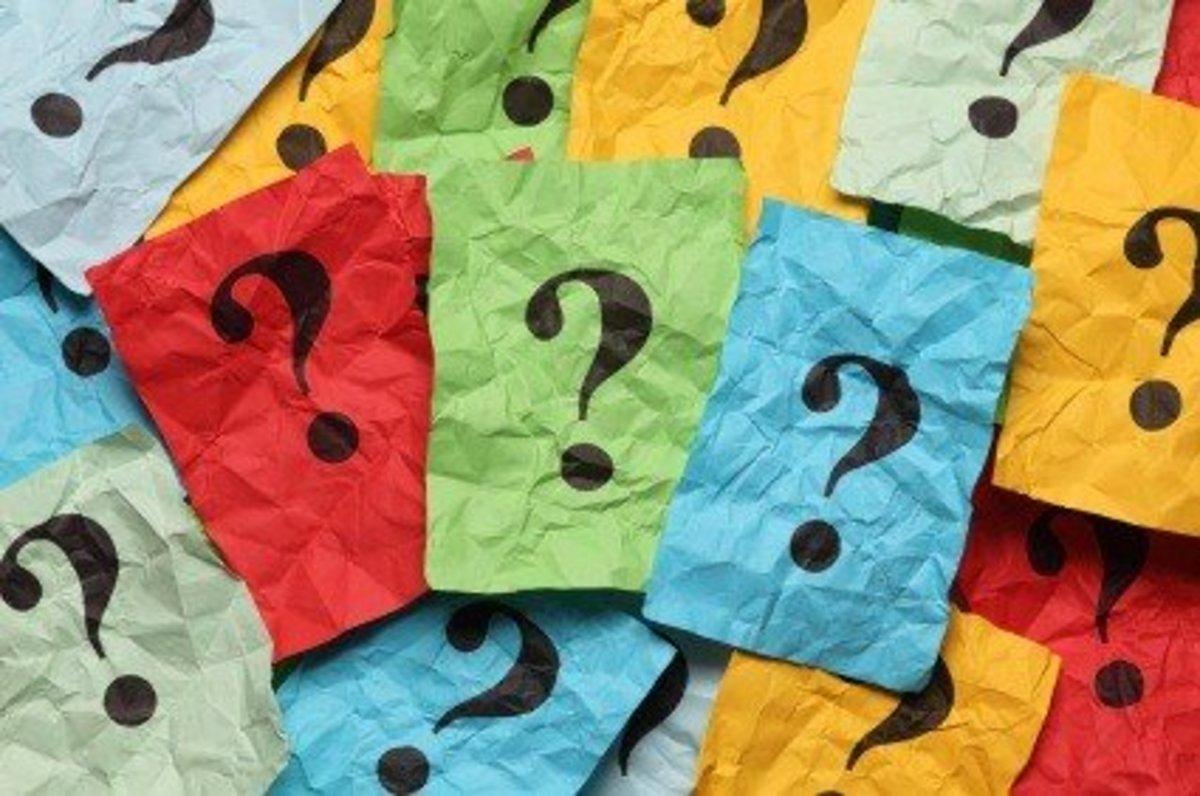 questioning-techniques