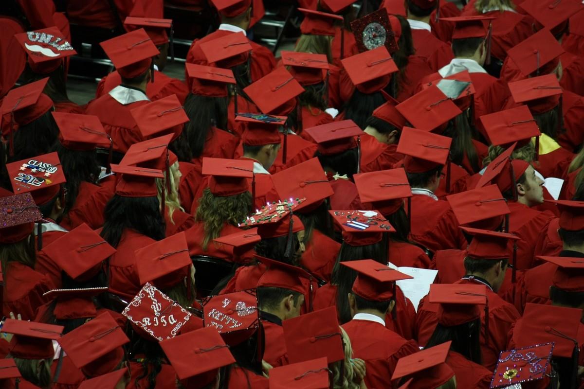Sallie Mae,Navent和私人学生贷款对于学生来说是可怕的
