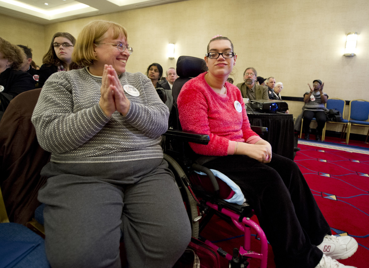 managing-a-day-program-for-people-with-developmental-disabilities
