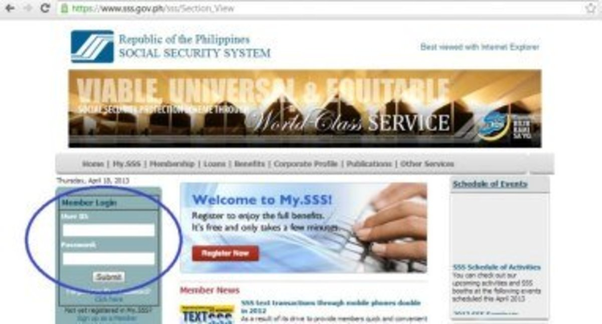 sss-online-loan-application-in-3-easy-steps