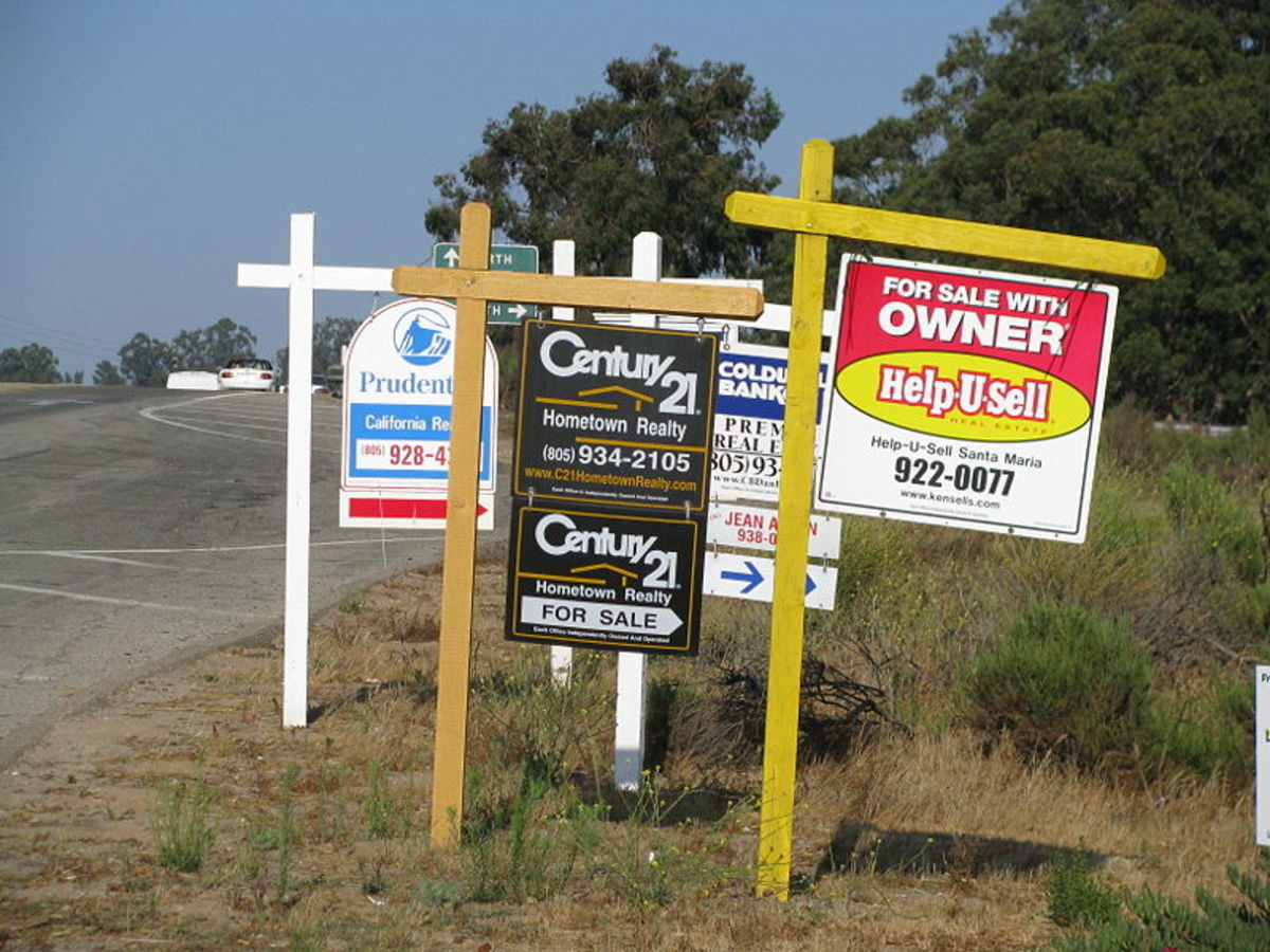 Escrow assistants work closely with real estate agents and must follow real estate laws and regulations.