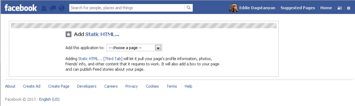 how-to-embed-an-amazon-astore-into-a-facebook-page-for-free
