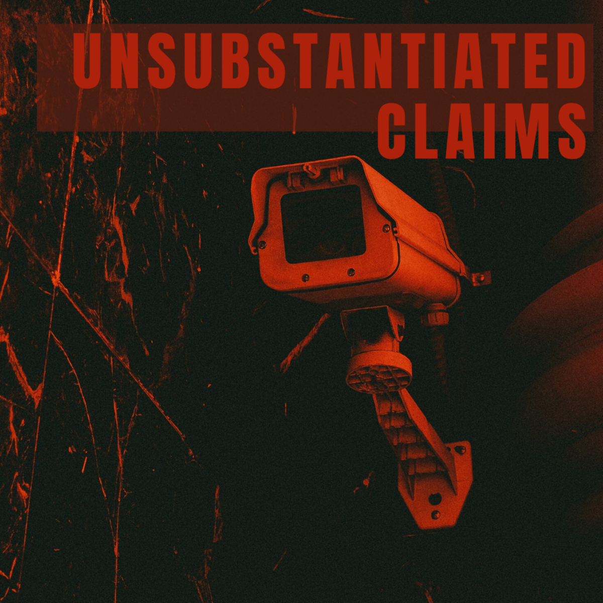 Unsubstantiated Claims: What to Do If You Believe You're Not Guilty
