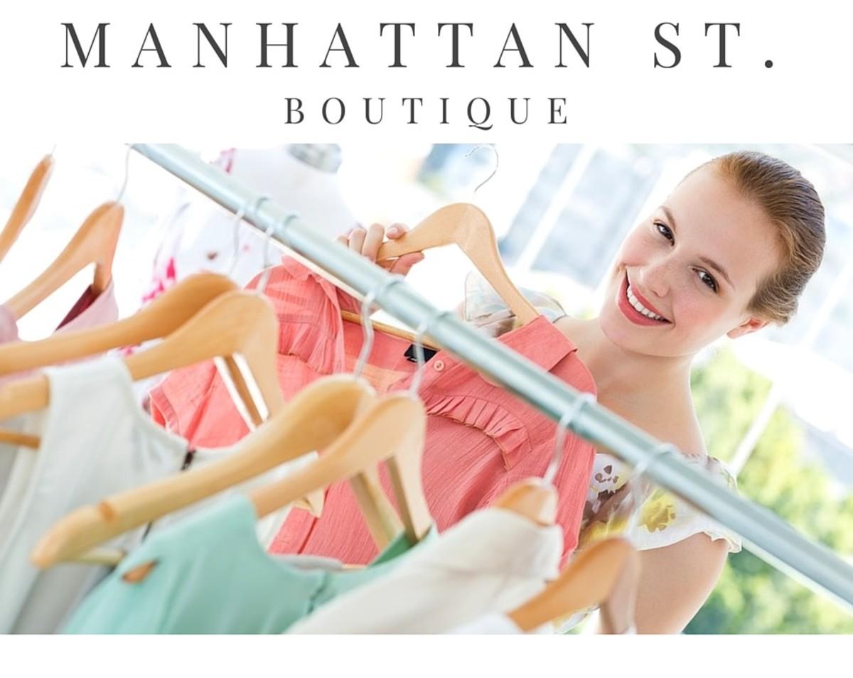 boutique-names