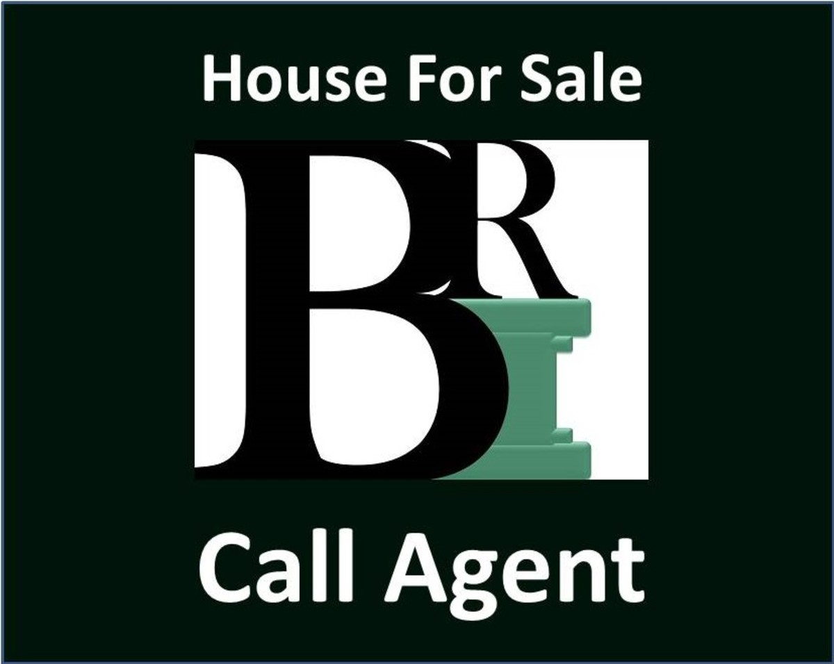 Before putting your house on the market, get the paperwork signed by all parties and then get your copy. Marlene Bertrand is a Broker/REALTOR®. Calif. Bureau of Real Estate Lic. #01056418.