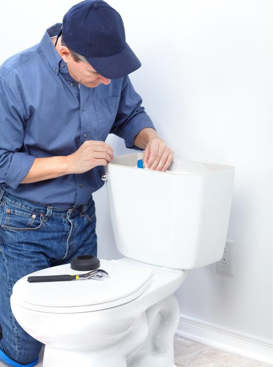 50 Plumbing Company Names   ToughNickel