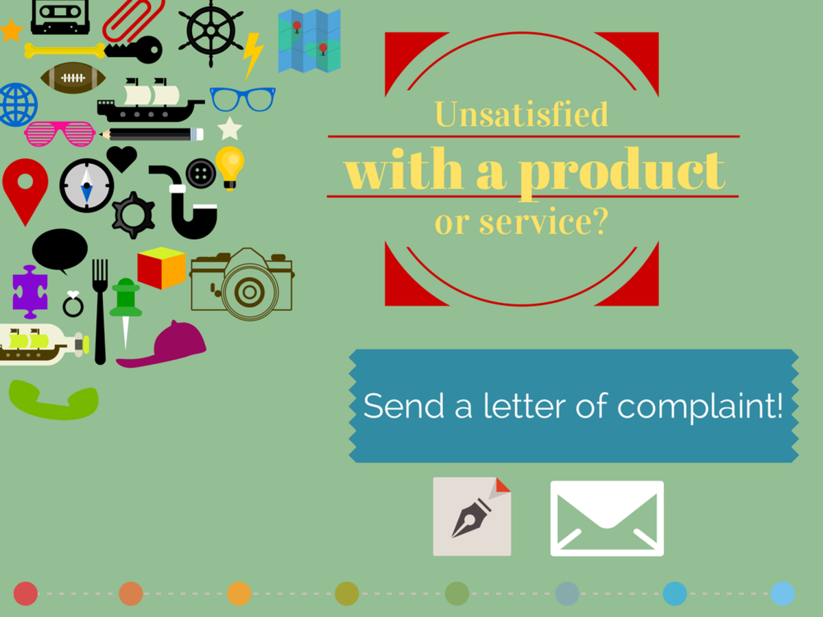 Define Letter Of Complaint from images.saymedia-content.com