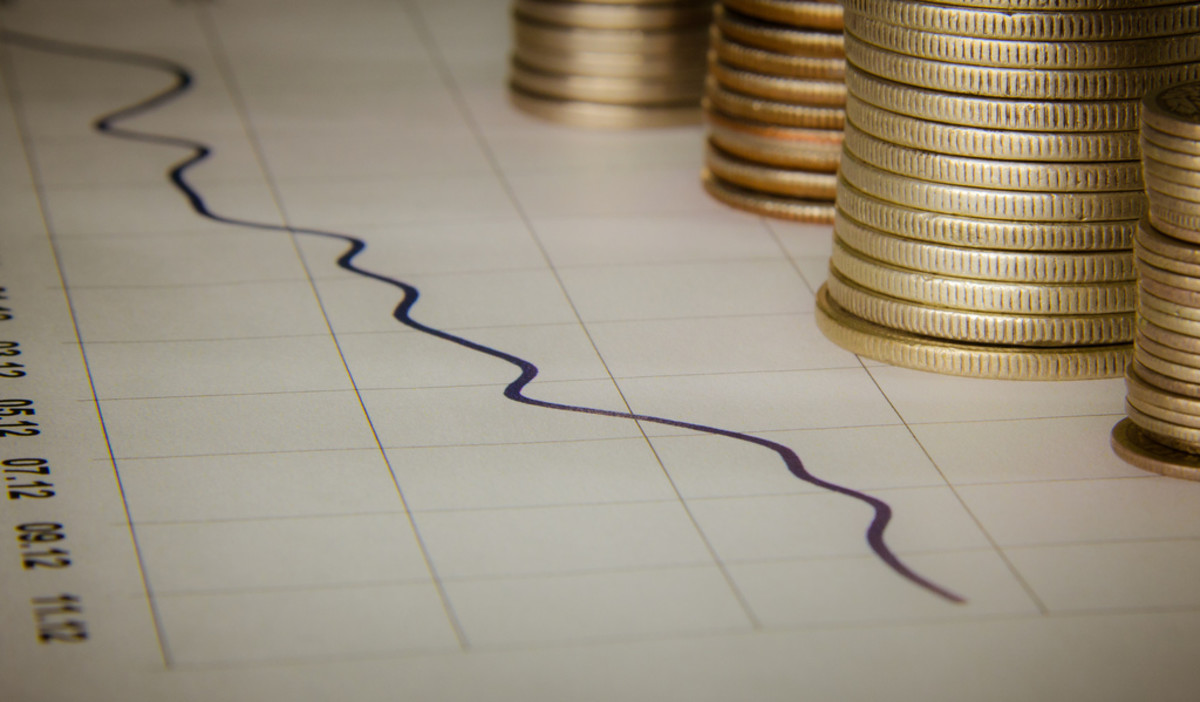 why-inflation-can-hurt-your-investments-and-which-assets-inflation-affects-the-most
