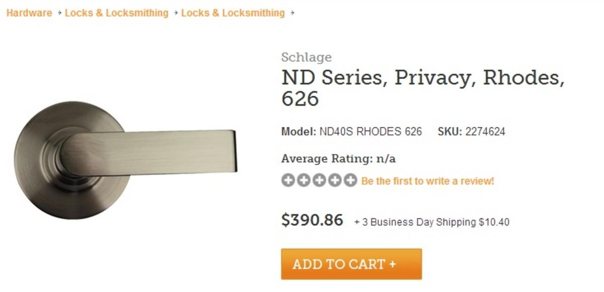 how-to-sell-door-hardware-online