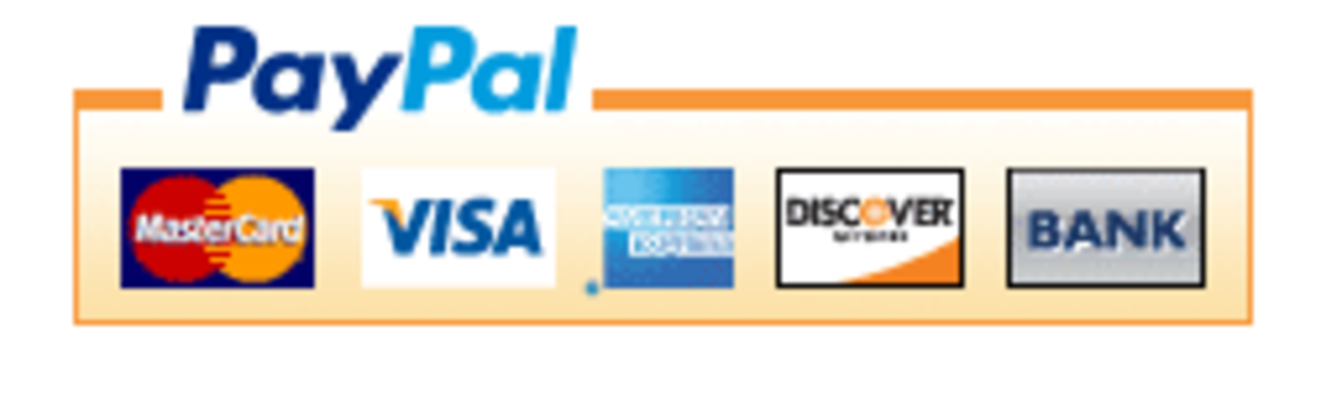 Look for this in the payment details section of your product. Where ever this is displayed, this process will work.