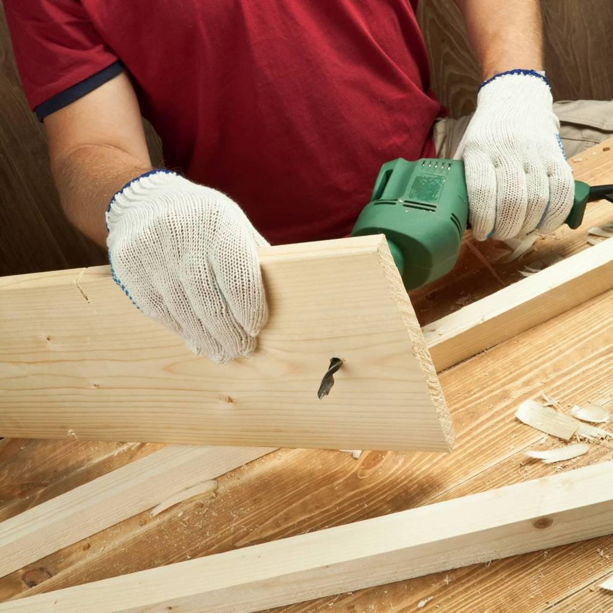 50-handyman-business-names