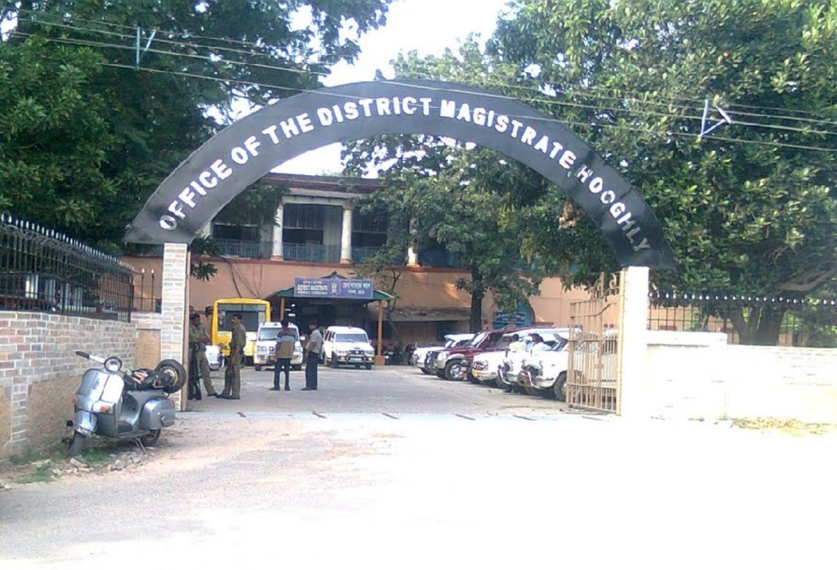 District Magistrate and Collector: Popularly known as DM or Collector is the most visible post of an IAS.