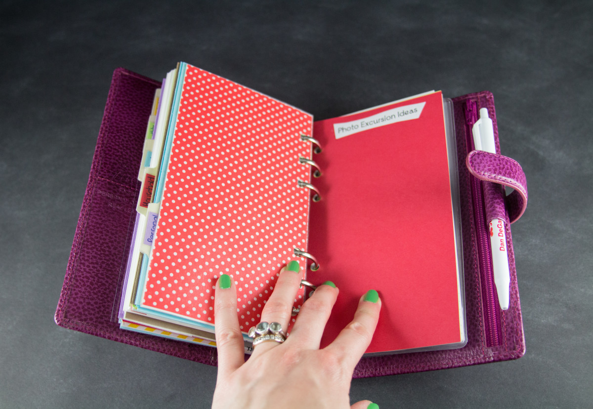 how-i-set-up-my-filofax-personal-finsbury-my-ring-binder-organization-and-tips