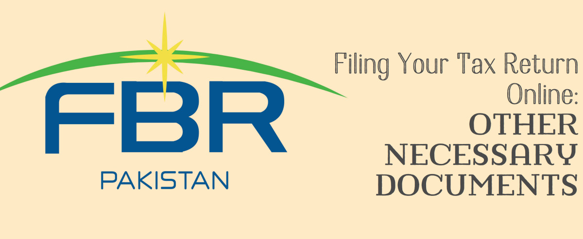 how-to-submit-online-returns-for-tax-year-2014-with-fbr-salaried-or-business