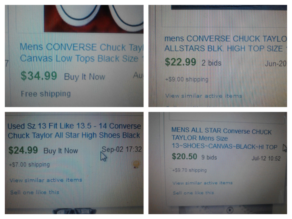 how-to-make-money-online-by-selling-on-ebay-steps-to-list-and-sell-your-items-from-around-the-house