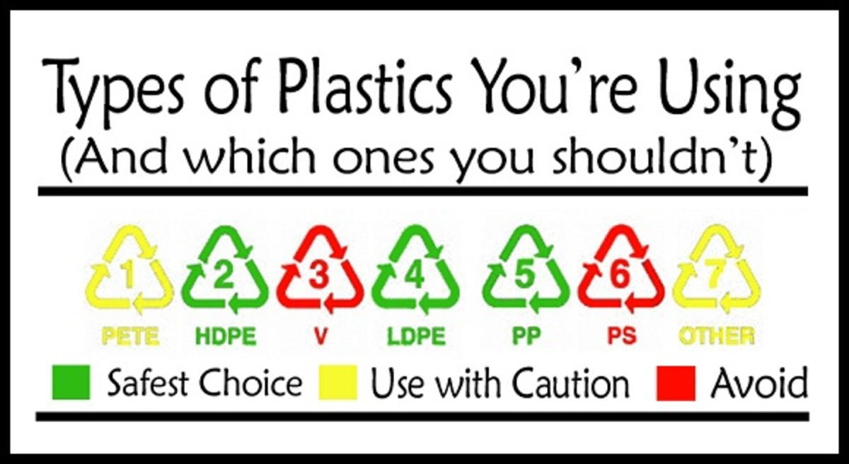 10-ways-to-go-plastic-less-tips-for-a-cleaner-greener-environment