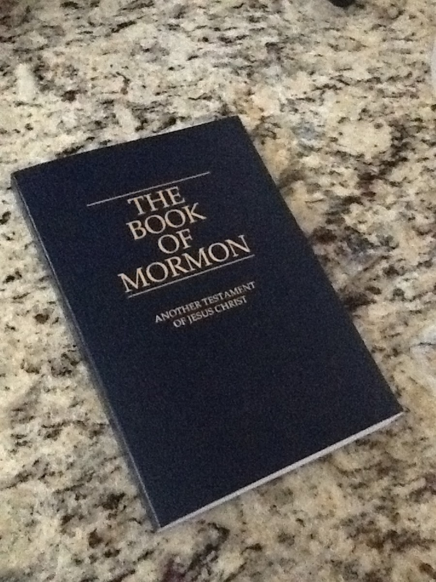 As a matter of faith, Mormons typically avoid alcohol, caffeinated teas, tobacco, and coffee.