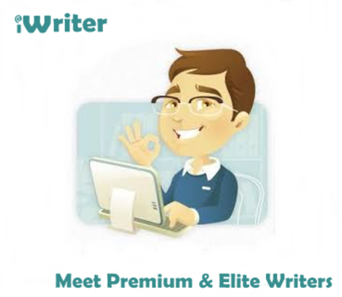 hire top-rated writers for quality content