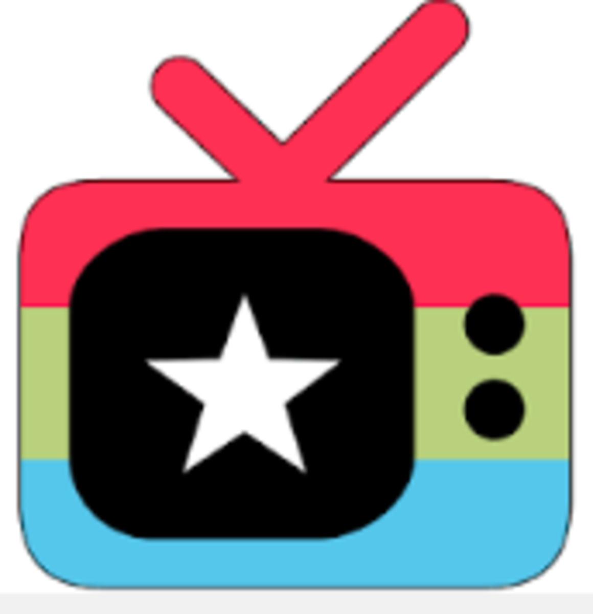 perk-tv-tricks-and-tips