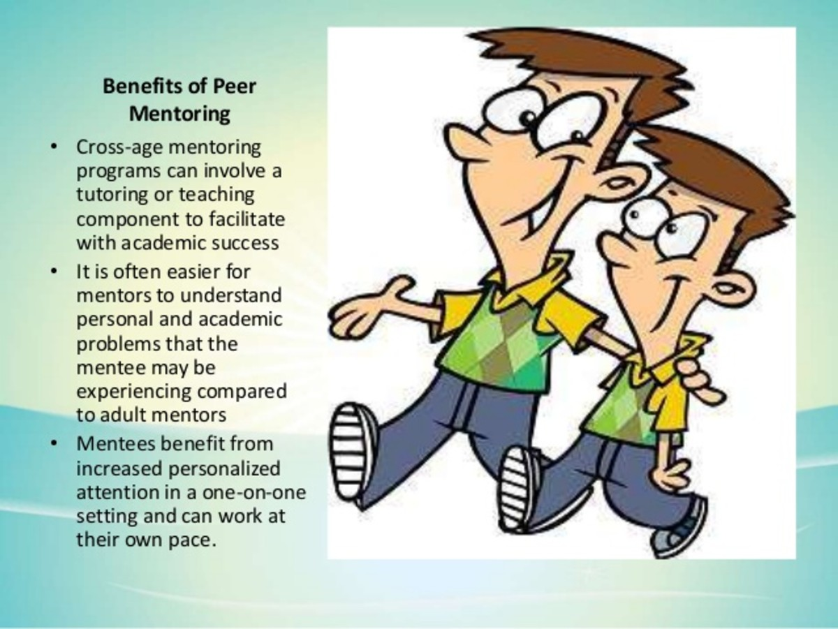 httphubpagescomhubgolden-fears-about-aginghow-getting-a-mentor-can-soothe-them-away