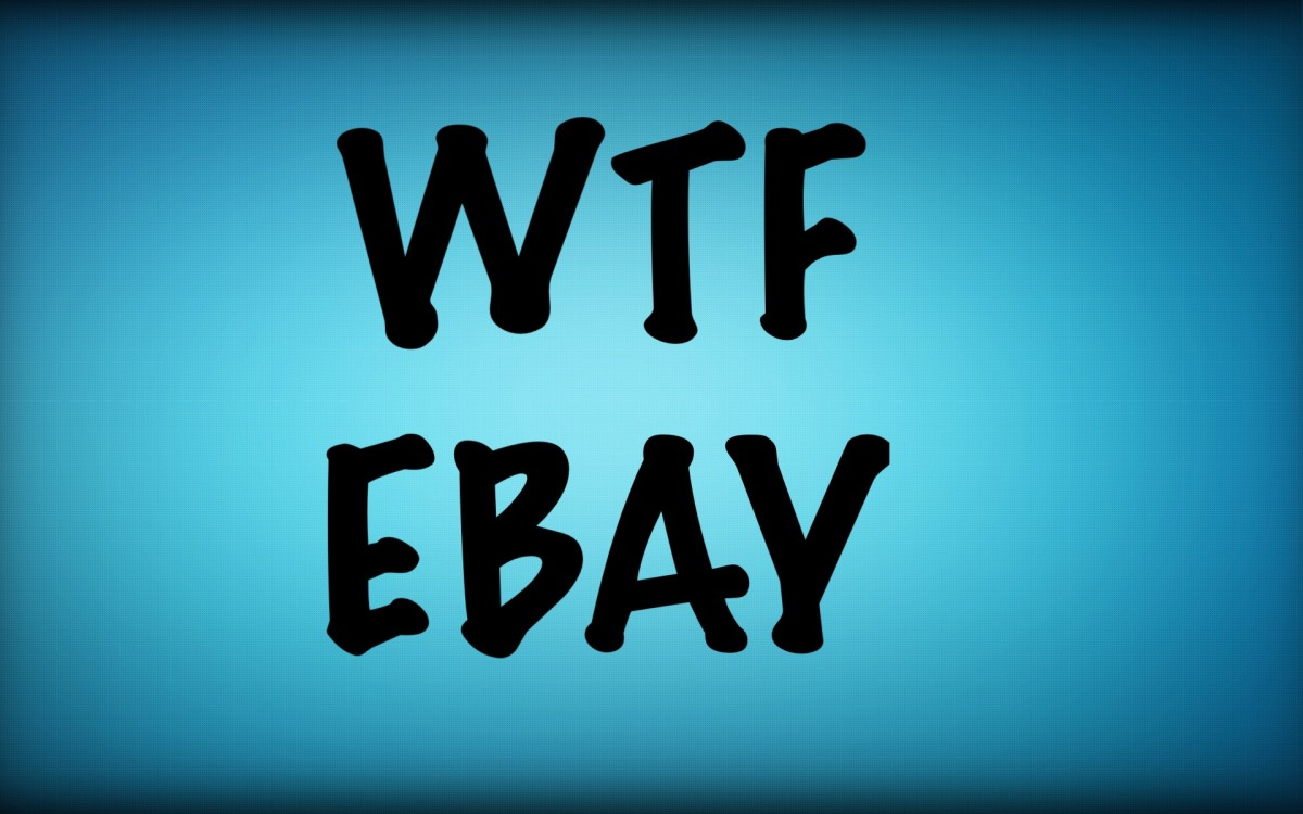 eBay Seller Protection - Does it exist?
