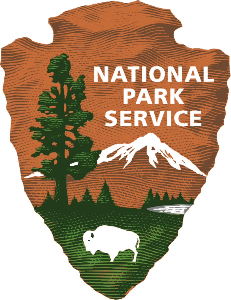 The National Park Service offers free admission on September 30.