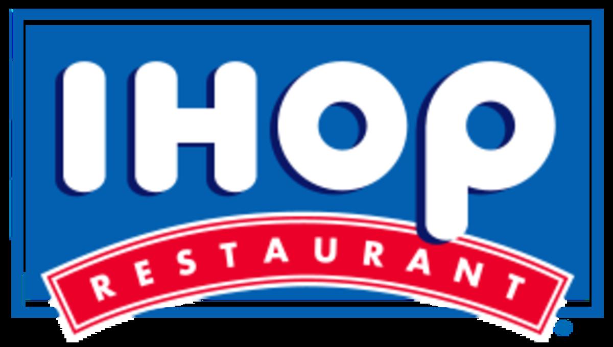 IHOP Free Pancakes for Kids