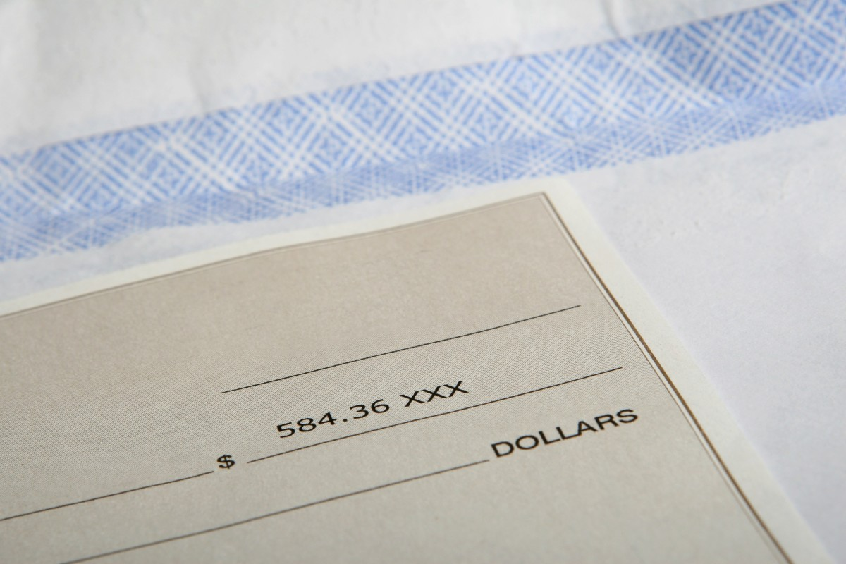 Never pay a debt collector without negotiating first!