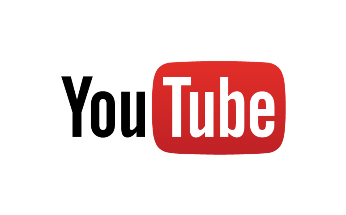 YouTube is a great way to earn a passive income... IF you can come up with content that interests people.