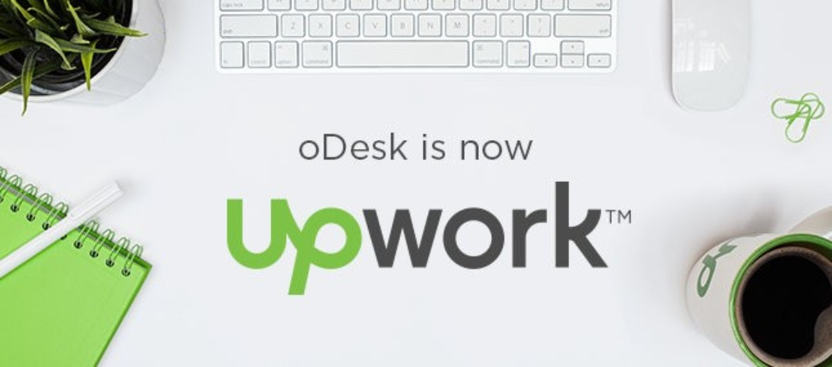 Upwork (formerly oDesk and formerly formerly eLance) is a successful freelance platform.
