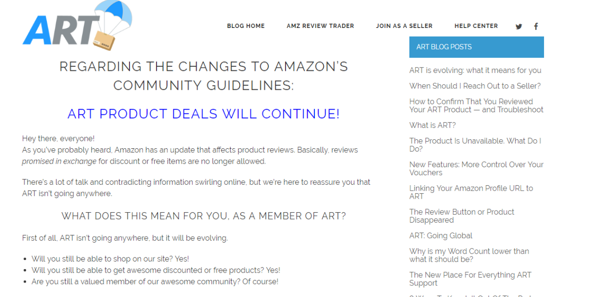 amazon-review-policy-changes-and-what-it-means-for-free-and-discounted-products