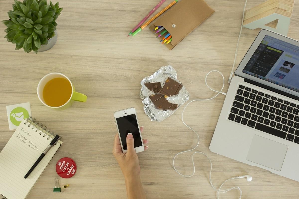office-organization-tips