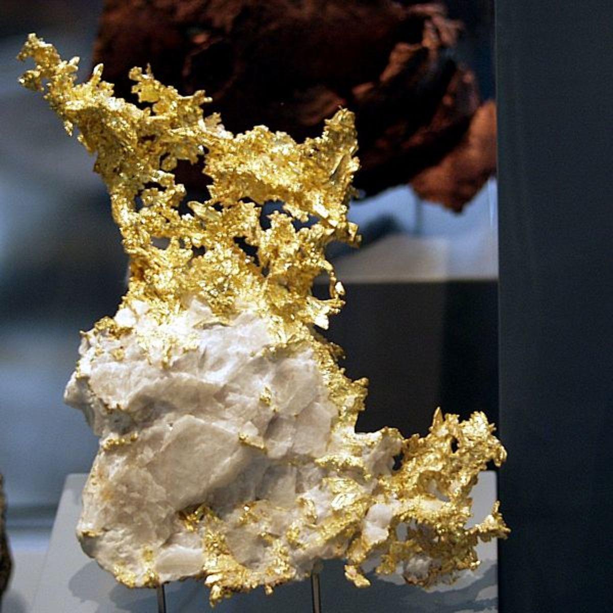 gold-mining-swindles