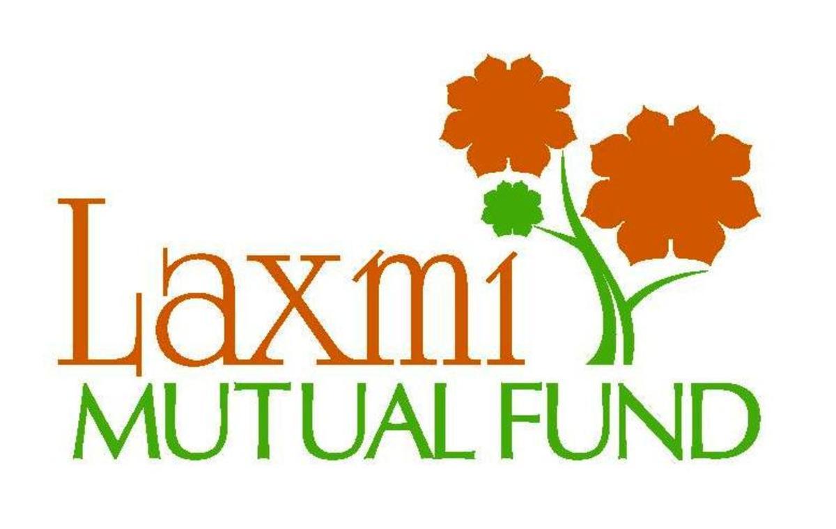 Laxmi Capital (subsidiary of Laxmi Bank) also manages two mutual funds: Laxmi Value Fund-1 & Laxmi Equity Fund