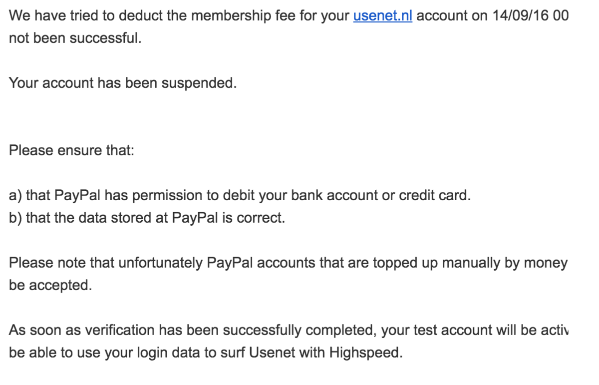 is-usenetnl-a-scam