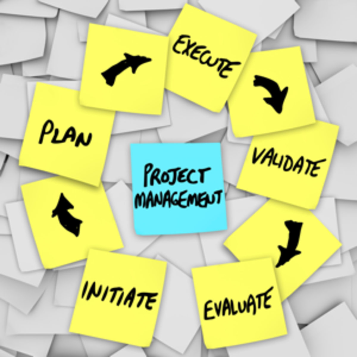 What's the Difference Between a Project Manager and a Business Analyst?