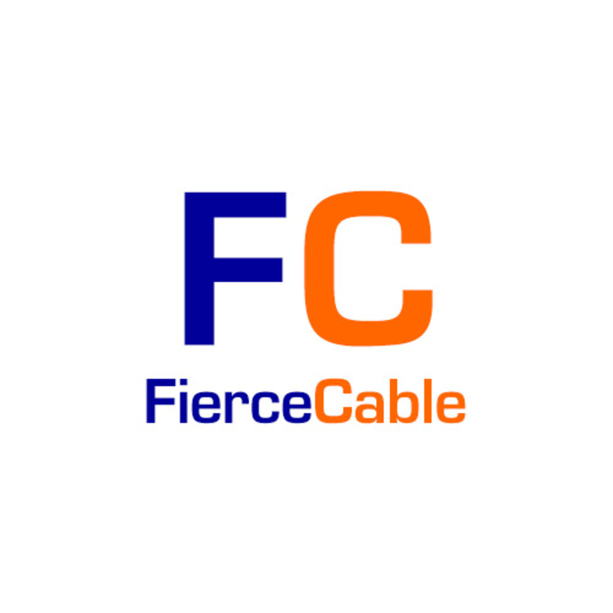 FierceCable is a trusted source of industry news for people who work in the cable and broadcasting industry.