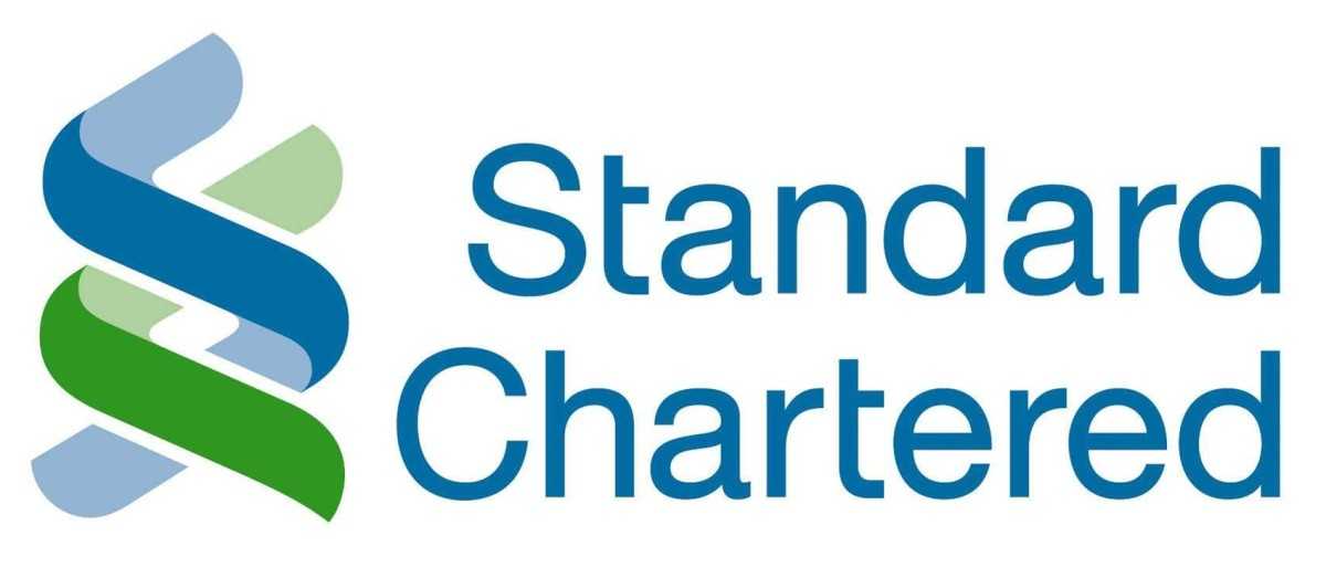 Standard Chartered Bank Nepal raises Rs 3.30 bn through FPO - How fair is the allotment?