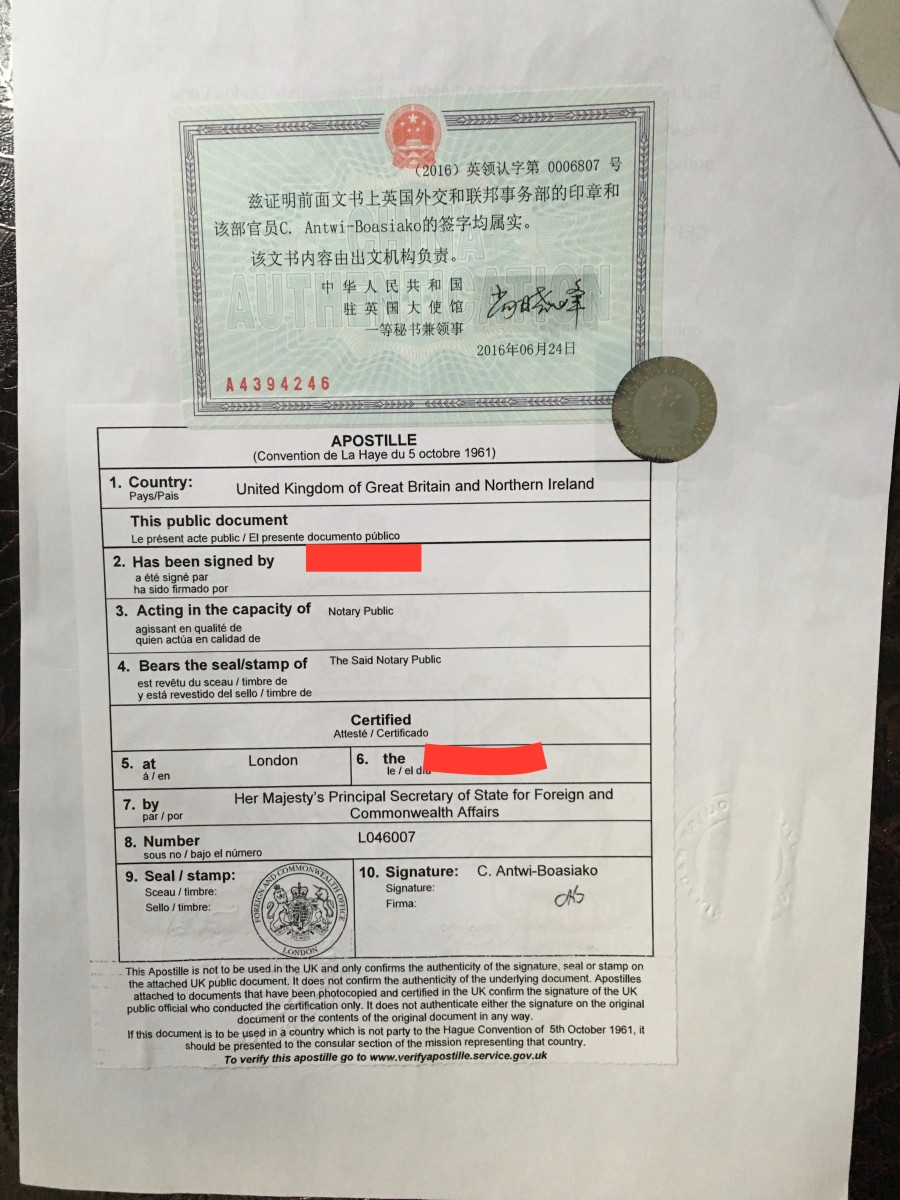 english-teachers-of-china-beware-many-a-scam-in-the-air-my-experience-of-becoming-an-english-teacher-in-china