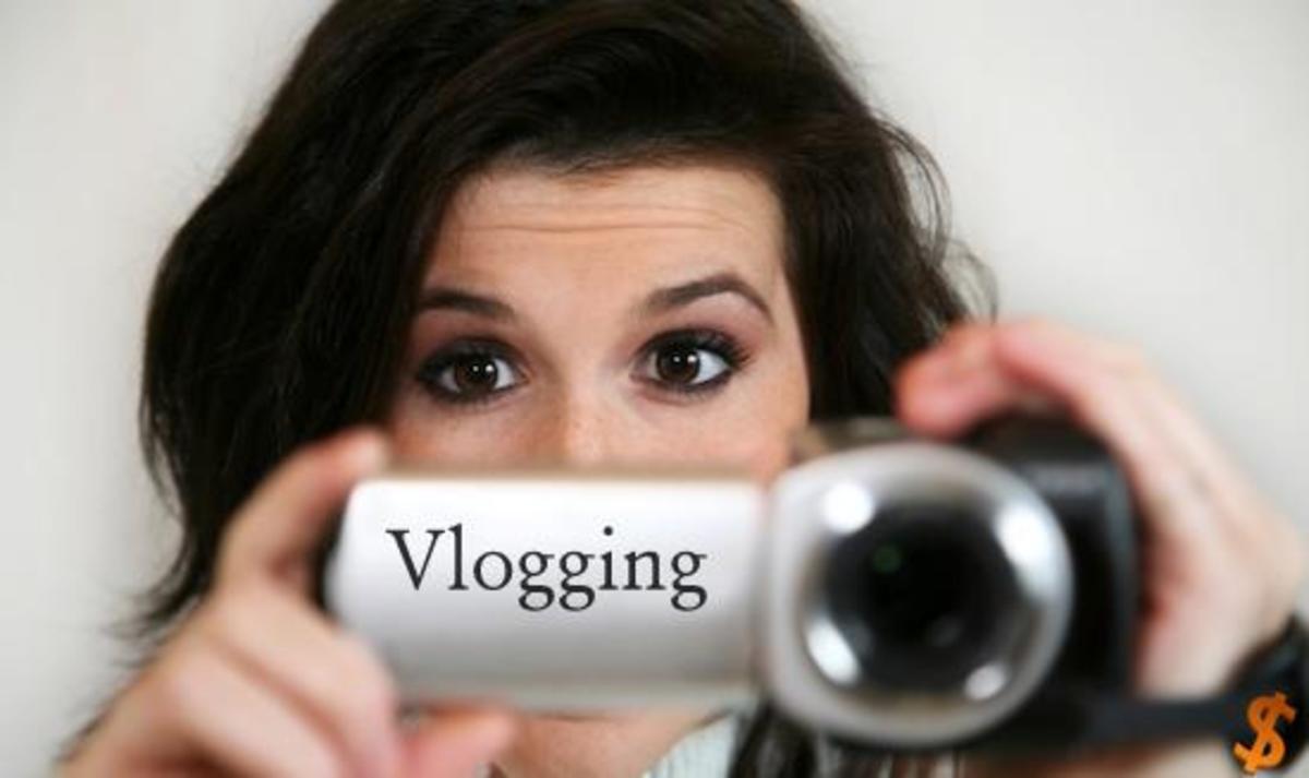 10-most-profitable-youtube-niche-ideas