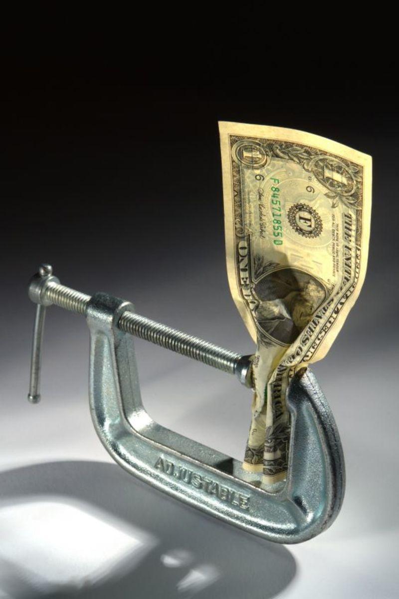 Software Marginal Costs Approach $0
