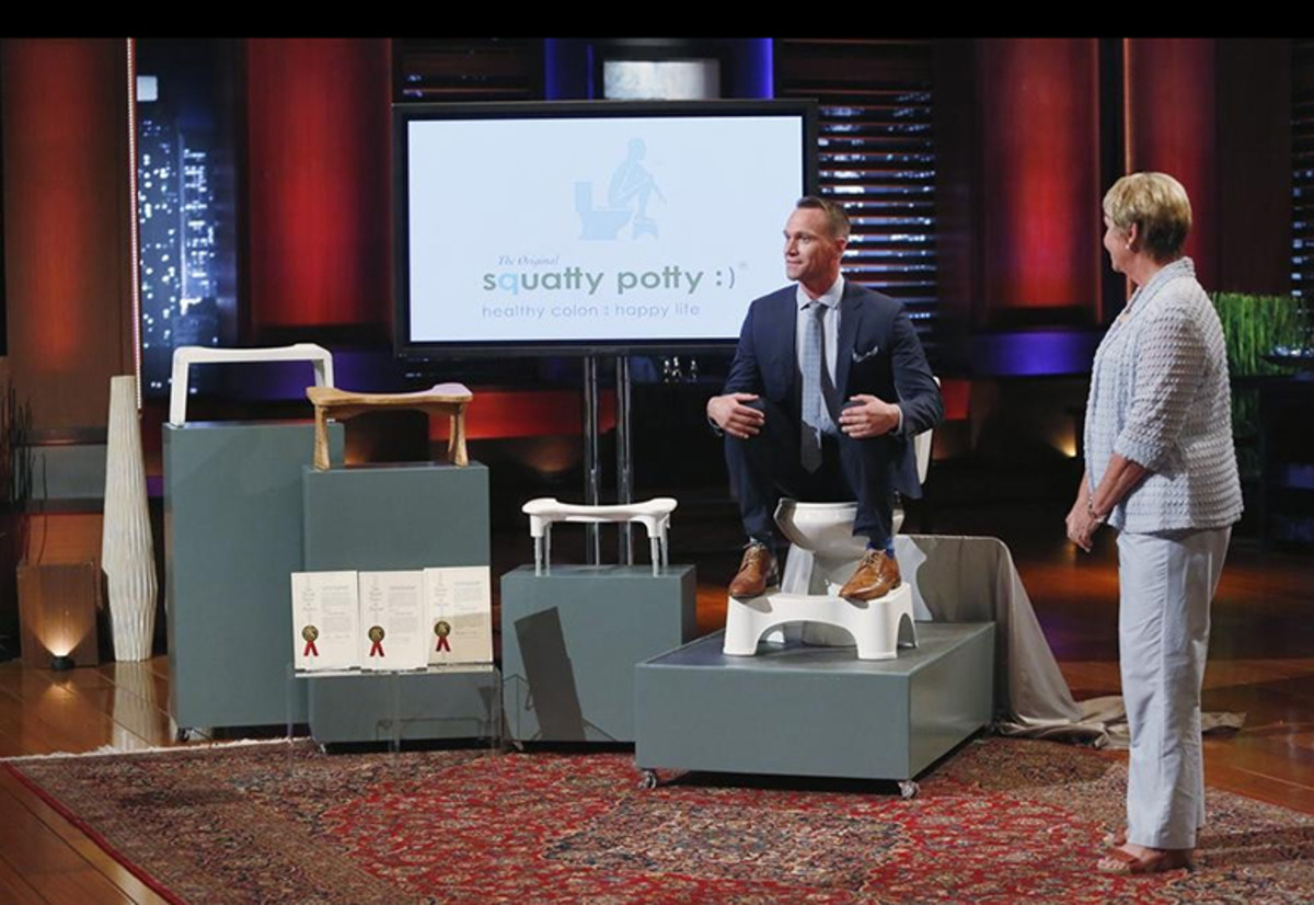Most Successful Products From Shark Tank The Biggest