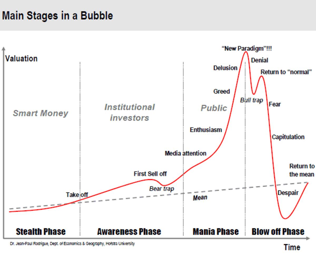 the-making-of-a-bubble-tsla