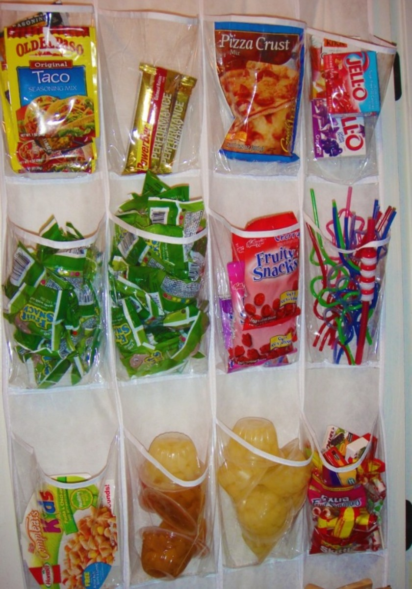 10-great-tips-to-stockpile-when-you-dont-have-space