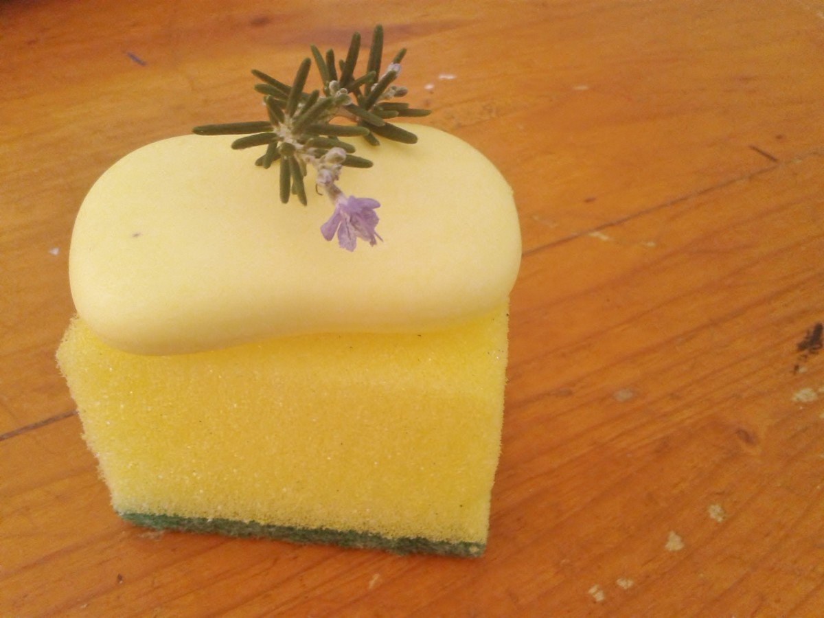 top-22-frugal-uses-for-your-kitchen-sponge