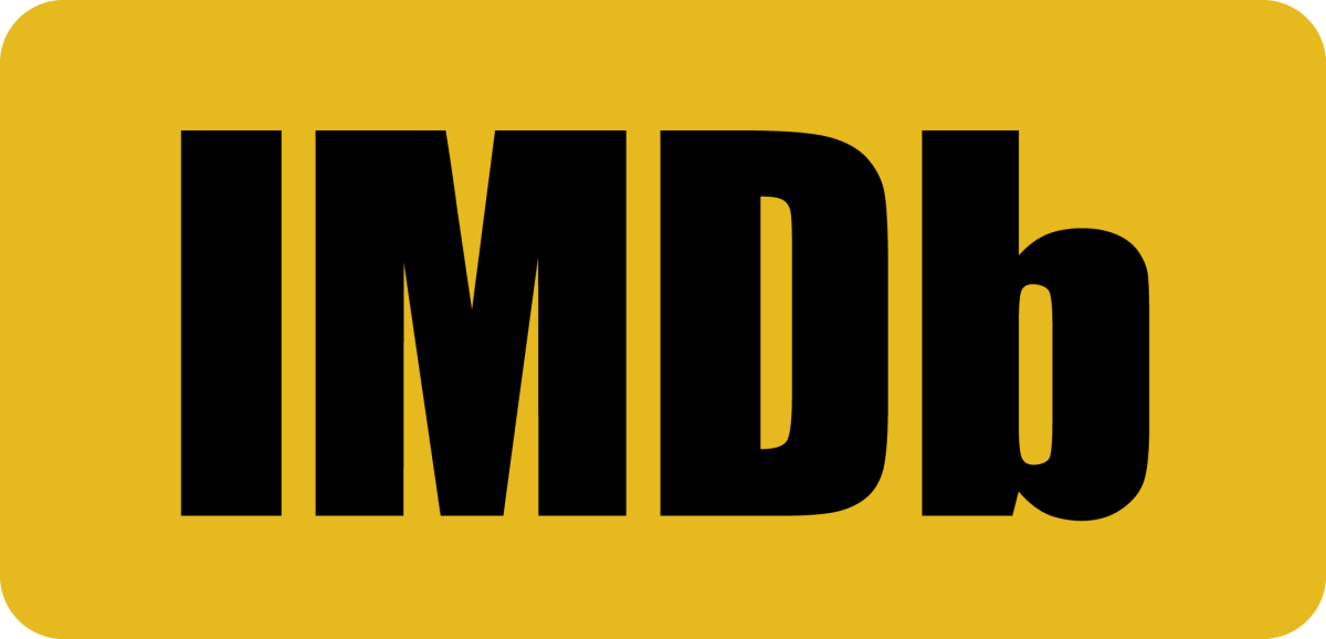 IMDb has become a household name when it comes to online film information.